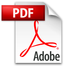 adobe_pdf_icon[1].png